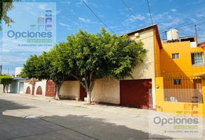 Foto de casa en venta en  , humanista ii, salamanca, guanajuato, 21659789 No. 01
