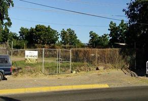 Foto de terreno comercial en venta en humaya , humaya, culiacán, sinaloa, 15180474 No. 01