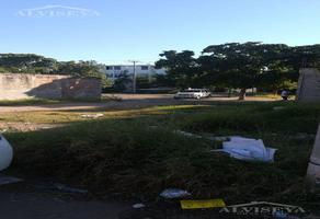 Foto de terreno comercial en venta en humaya , infonavit humaya, culiacán, sinaloa, 15180394 No. 01