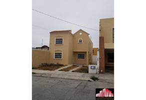 Foto de casa en venta en  , humberto dávila esquivel, saltillo, coahuila de zaragoza, 0 No. 01