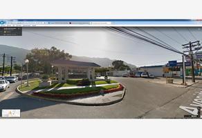 Foto de terreno comercial en venta en humberto lobo 223, hacienda el rosario, san pedro garza garcía, nuevo león, 13754814 No. 01