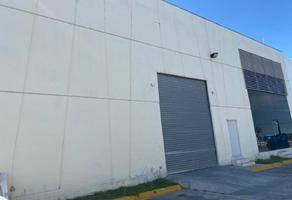 Foto de nave industrial en renta en humberto ramos lozano , santa rosa ii, apodaca, nuevo león, 0 No. 01