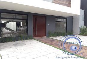 Foto de terreno habitacional en venta en humbol y francisco i. madero , atempa, tizayuca, hidalgo, 10860664 No. 01