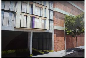 Foto de departamento en venta en humboldt 00, centro (área 2), cuauhtémoc, df / cdmx, 19434295 No. 01