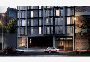 Foto de departamento en venta en humboldt 47, centro (área 2), cuauhtémoc, df / cdmx, 0 No. 01