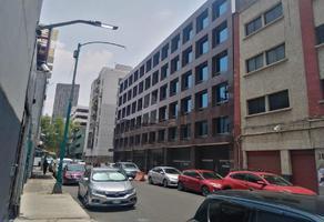 Foto de edificio en renta en humboldt , centro (área 1), cuauhtémoc, df / cdmx, 0 No. 01