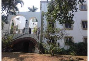 Foto de terreno habitacional en venta en humboldt , cuernavaca centro, cuernavaca, morelos, 0 No. 01