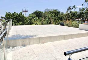 Foto de oficina en renta en humboldt , miguel hidalgo, cuernavaca, morelos, 16099951 No. 01