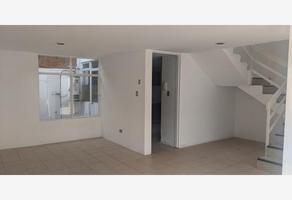 Foto de casa en venta en  , humboldt sur, puebla, puebla, 0 No. 01