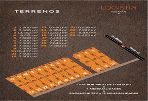 Foto de terreno habitacional en venta en  , huncanab, hunucmá, yucatán, 11933288 No. 01