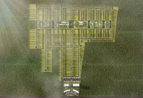 Foto de terreno industrial en venta en  , hunucmá, hunucmá, yucatán, 0 No. 01