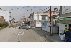 Foto de casa en venta en huracán 0, ehécatl (paseos de ecatepec), ecatepec de morelos, méxico, 0 No. 01