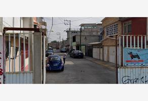 Foto de casa en venta en huracan 000, ehécatl (paseos de ecatepec), ecatepec de morelos, méxico, 0 No. 01