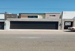 Foto de casa en venta en hurón , valle dorado, ensenada, baja california, 0 No. 01