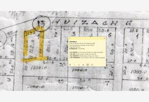 Foto de terreno habitacional en venta en huzache 100, granjas de san pedro, cerro de san pedro, san luis potosí, 0 No. 01