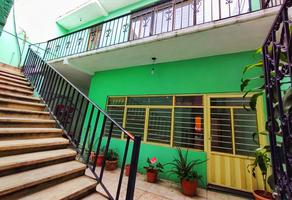 Foto de casa en renta en huzares , oaxaca centro, oaxaca de juárez, oaxaca, 21101668 No. 01