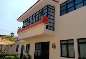 Foto de casa en renta en huzares s/n , la reforma, la reforma, oaxaca, 13246408 No. 01