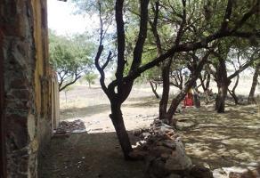 Foto de casa en venta en hwy.sma-dolores 1, dolores, purísima del rincón, guanajuato, 10312752 No. 01