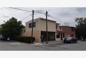 Foto de casa en venta en hyades 857, la estrella, saltillo, coahuila de zaragoza, 20226988 No. 01