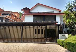 Foto de casa en renta en i. bahamas , chiluca, atizapán de zaragoza, méxico, 0 No. 01