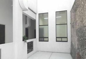 Foto de oficina en renta en i. católica , centro (área 1), cuauhtémoc, df / cdmx, 0 No. 01