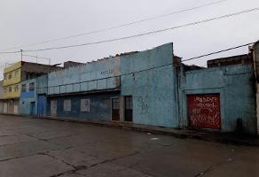 Foto de terreno habitacional en venta en i comonford 8, san pedro, puebla, puebla, 6747720 No. 01