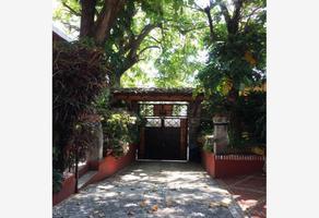 Foto de casa en venta en i ii, acapatzingo, cuernavaca, morelos, 0 No. 01