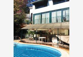 Foto de casa en venta en i ii, club de golf, cuernavaca, morelos, 0 No. 01