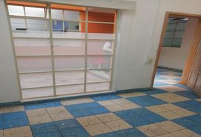 Foto de oficina en renta en ibañez, coyoacan , del carmen, coyoacán, df / cdmx, 17259296 No. 01