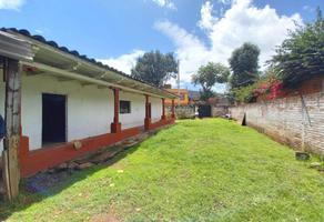 Foto de casa en venta en ibarra , ibarra, pátzcuaro, michoacán de ocampo, 0 No. 01