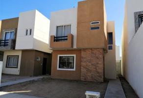 Foto de casa en venta en ibérica , península sur, la paz, baja california sur, 0 No. 01