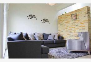 Foto de casa en venta en ibéricos 214, horizontes, san luis potosí, san luis potosí, 0 No. 01