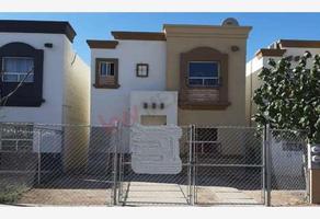 Foto de casa en renta en iberis 417, privadas campestre, mexicali, baja california, 0 No. 01