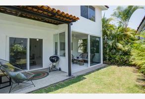 Foto de casa en venta en ibis 1, cruz de huanacaxtle, bahía de banderas, nayarit, 0 No. 01