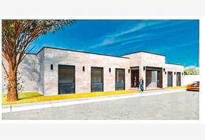 Foto de casa en venta en ibiza 1310, country racket club, juárez, chihuahua, 0 No. 01