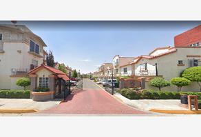 Foto de casa en venta en ibiza 14, villa del real, tecámac, méxico, 0 No. 01