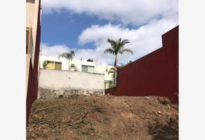 Foto de terreno habitacional en venta en ibiza 17, real del bosque, xalapa, veracruz de ignacio de la llave, 0 No. 01