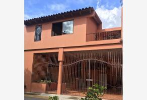 Foto de casa en renta en ibiza 24, real del bosque, xalapa, veracruz de ignacio de la llave, 0 No. 01