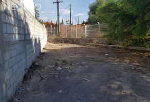 Foto de terreno industrial en venta en ibiza , mediterráneo ii, corregidora, querétaro, 9905072 No. 01