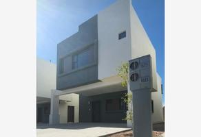 Foto de casa en venta en ibiza , rancho la bodega, mexicali, baja california, 0 No. 01