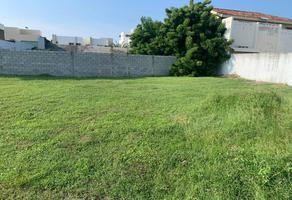 Foto de terreno habitacional en venta en ibiza , residencial el náutico, altamira, tamaulipas, 16392691 No. 01