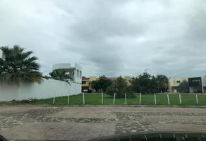 Foto de terreno habitacional en venta en ibiza , residencial el náutico, altamira, tamaulipas, 9591832 No. 01