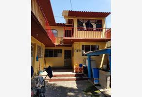 Foto de casa en venta en icacos 0, icacos, acapulco de juárez, guerrero, 0 No. 01