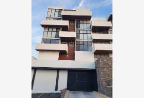 Foto de departamento en venta en icaro 10, desarrollo habitacional zibata, el marqués, querétaro, 0 No. 01