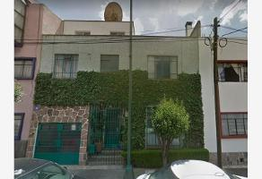 Foto de casa en venta en idaho 13, napoles, benito juárez, df / cdmx, 11433982 No. 01