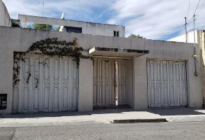 Foto de casa en venta en idelfonso fuentes , saltillo zona centro, saltillo, coahuila de zaragoza, 0 No. 01