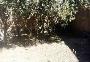 Foto de terreno habitacional en venta en idolina gaona de cosío 3802, arenales tapatíos, zapopan, jalisco, 10752145 No. 01