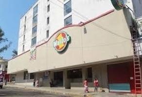 Foto de edificio en venta en iganacio zaragoza , coatzacoalcos centro, coatzacoalcos, veracruz de ignacio de la llave, 10924732 No. 01