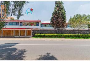 Foto de casa en venta en iglesia 180, jardines del pedregal, álvaro obregón, df / cdmx, 12323073 No. 01