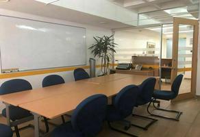 Foto de oficina en venta en iglesia , tizapan, álvaro obregón, df / cdmx, 20341474 No. 01
